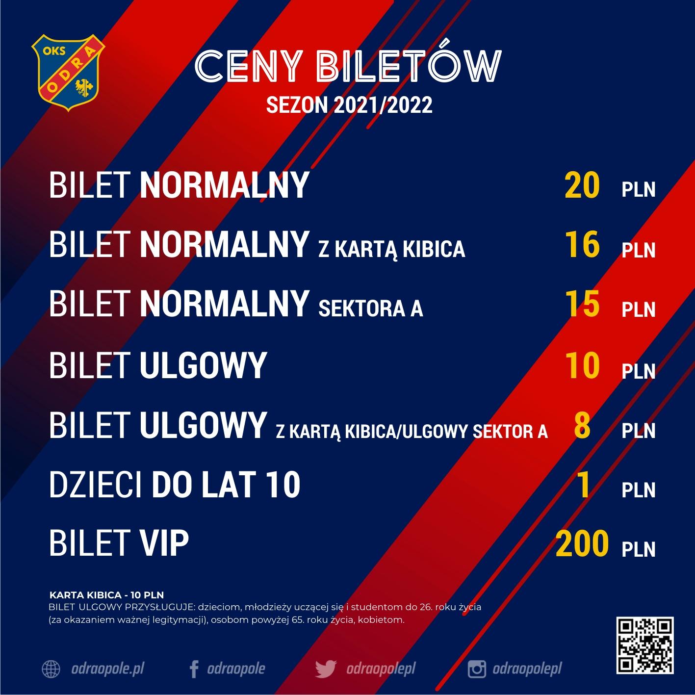 cennik_bilety