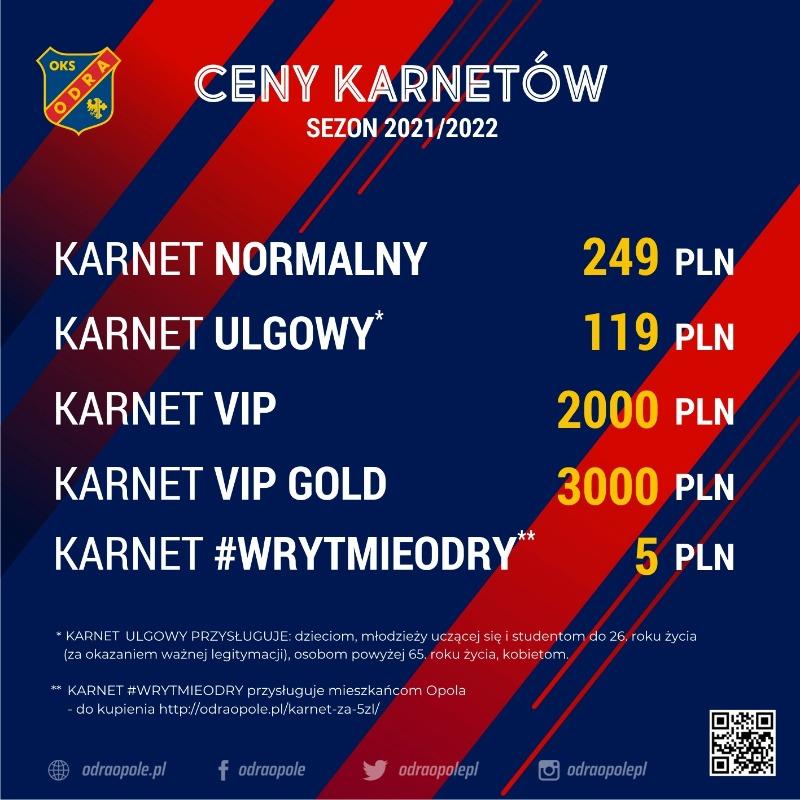 cennnik_bilety